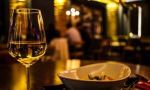 diferenciar un restaurante de calidad de los mediocres