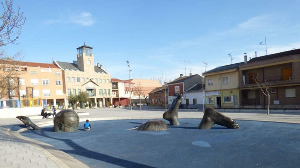 Actividades para hacer en la Cistérniga en durante el otoño y el invierno