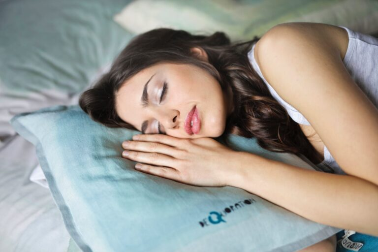 Dormir bien y a buen precio en la Cistérniga